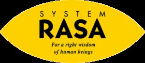 systemrasaロゴ